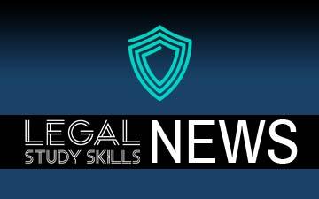 Legal Study Skills news