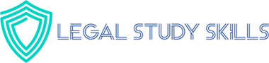 Legal Study Skills Logo