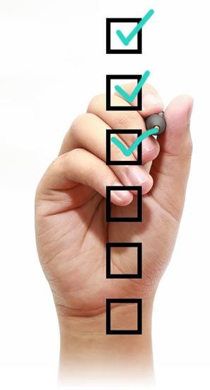 benefits of using legal study skills ltd